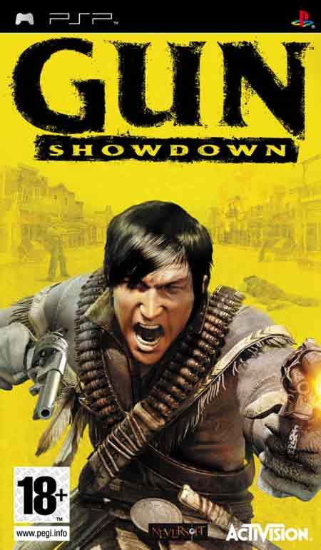 free download gun games full version pc gun showdown free download psp game full version free