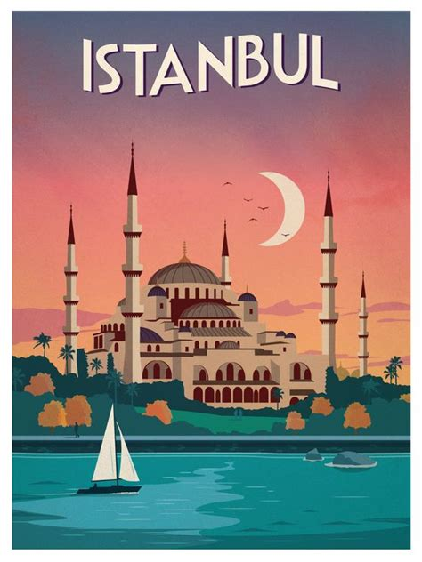 25 best ideas about visit www posters best 25 vintage travel posters ideas on