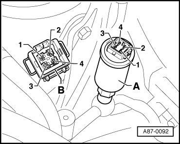 a c compressor clutch wiring diagram. a. wiring diagram site