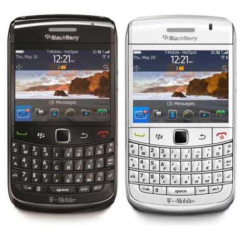 Handphone Blackberry Onix 1 how to unlock blackberry 9780 bold cellunlocker how tos cellunlocker net