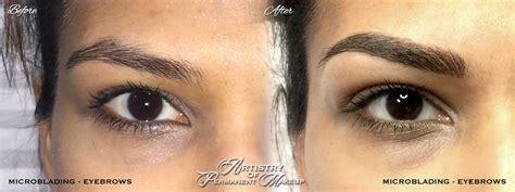 tattoo eyeliner orange county permanent makeup orange county style guru fashion