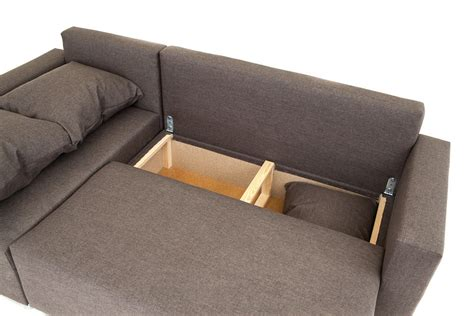 space saving storage furniture small home space optimized space saving furniture