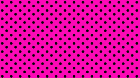 wallpaper black pink pink and black backgrounds for desktop wallpaper cave