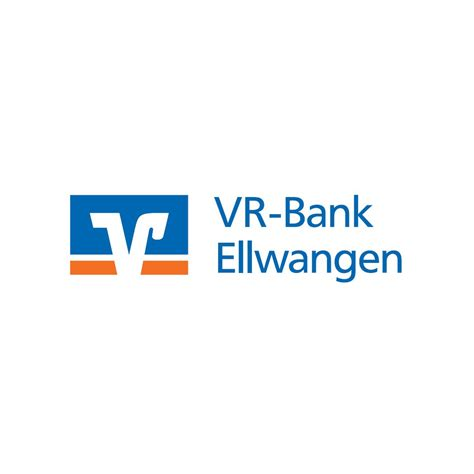 vr bank ellwangen fu 223 balltage sponsored by vr bank ellwangen aktion