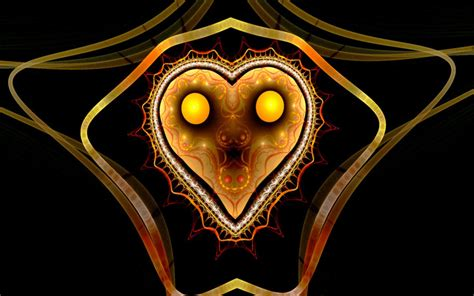 abstract owl wallpaper gallery for gt abstract owl wallpaper