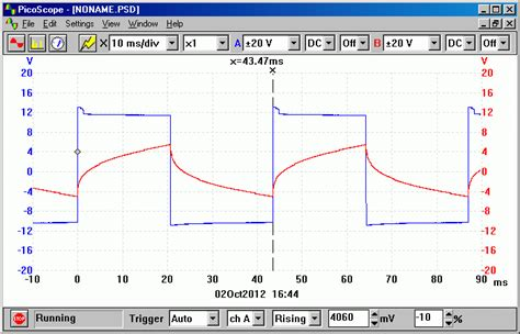 op with inductor input op with inductor input 28 images the op differentiator ppt op what s the difference between