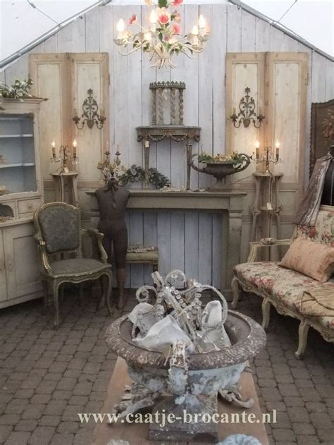 356 best caatje brocante images on pinterest shabby chic