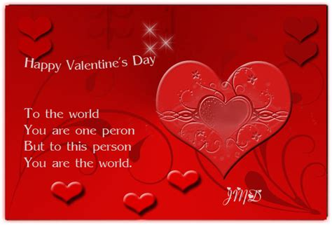 Happy Valentines Day Everyone by Image Gallery Happy S Day Everyone