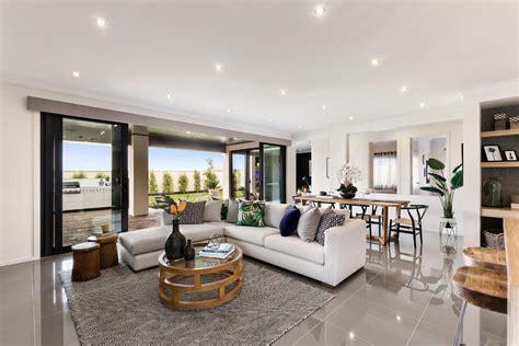 home design show sydney metricon designs a sleek contemporary home in australia