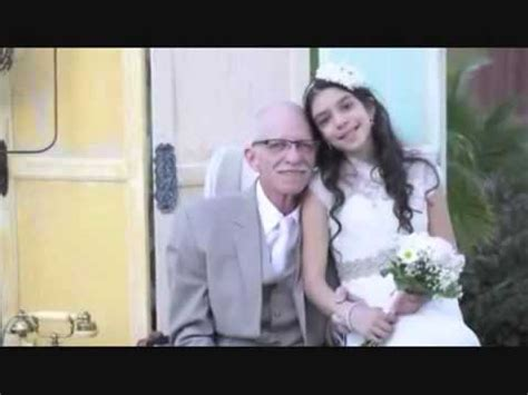 padrastro se coge la hija padre casa a su hija de 11 a 241 os youtube