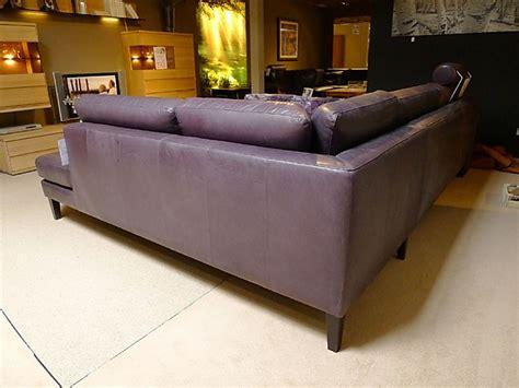 ledermanufaktur sofa sofas und couches ledermanufaktur garnitur meisterst 252 cke