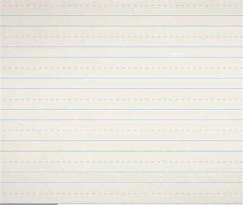 lined paper free texture lined paper texture 32 high quality images for mock up