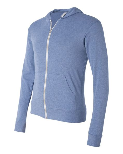 light blue hoodie mens september 2015 baggage clothing