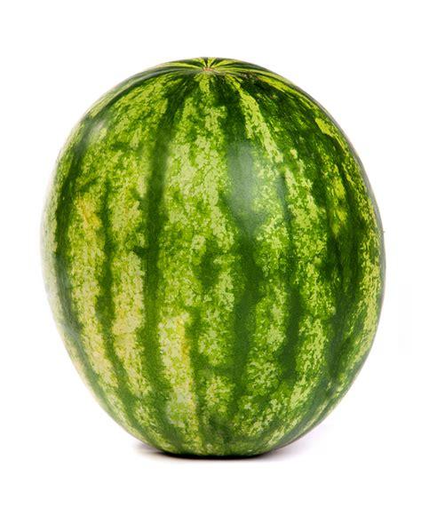 history of the watermelon watermelon abc fresh