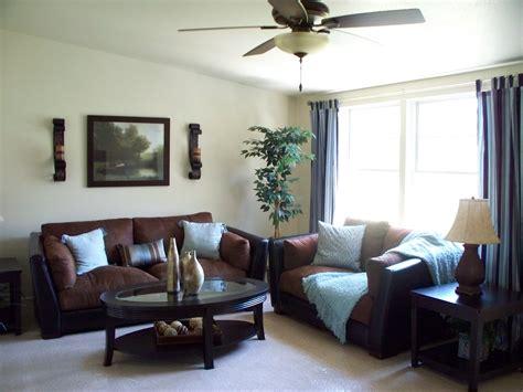 hopedale senior living room layouts the hopedale a charming ranch lake city homes