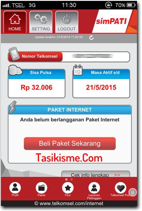 Pulsa Data Indosat cara isi pulsa data telkomsel via mytelkomsel bursa cara isi ulang info terlengkap