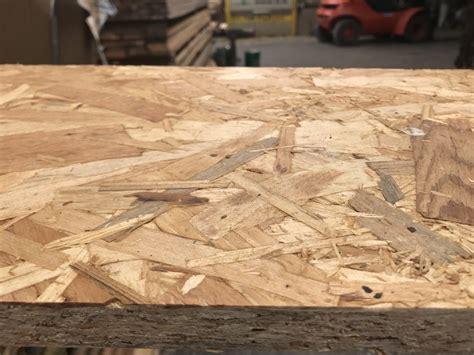 tavole in legno per edilizia beautiful tavole in legno grezzo photos acrylicgiftware