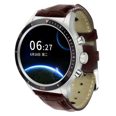 Smartwatch Lemfo Y3 y3 android 5 1 smartwatch 81 50 gadgets from china