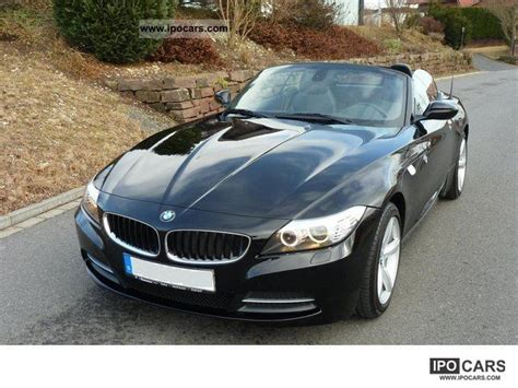 electric power steering 2009 bmw z4 windshield wipe control service manual electric power steering 2009 bmw z4 windshield wipe control 2009 bmw z4
