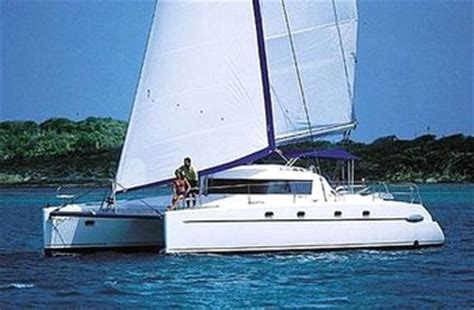 catamaran belize rental 62a rental catamaran belize 43 quot filavia ii quot caribbean