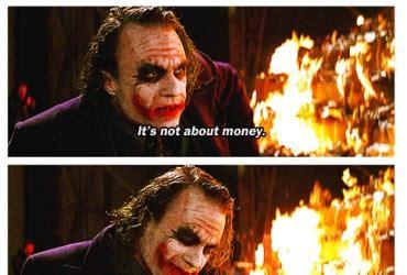 movie quotes villains best villain quotes quotesgram
