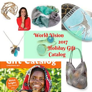 world vision coffee gift world vision gift catalog 2017 plus giveaway worldvision sponsored holidaygiftguide