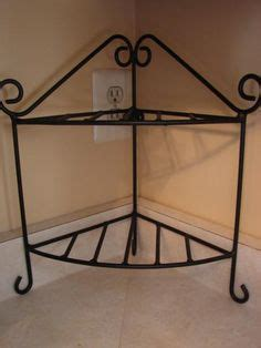 Wrought Iron The Sink Shelf by 1000 Images About Craft Diy Metalworking On Kitchen Towel Holders Custom Cookie