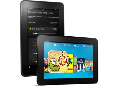 how to install android on kindle how to install android 4 2 2 jelly bean on kindle hd 8 9 androidnectar