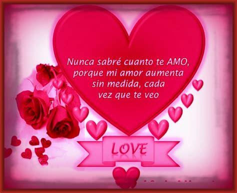 imagenes de amor y amistad brillantes corazones con mensajes de amor brillantes fotos de corazones