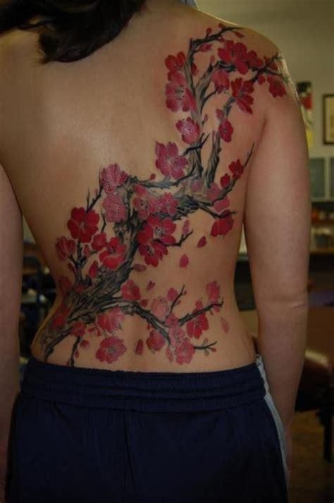 tattoo removal tacoma tsunami tacoma studio
