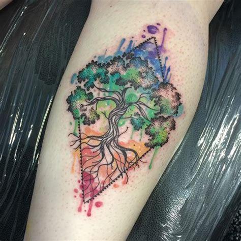 henna tattoos nottingham best 25 chakra ideas on chakra symbols