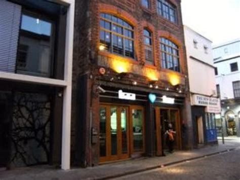 top bars in liverpool baa bar liverpool england updated 2018 top tips before