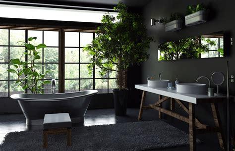 Interior Decoration Tips by 7 Ideas Para Tener Un Jard 237 N Interior 161 Hasta En El Ba 241 O