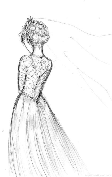 Kleider Design Vorlage Die Besten 25 Kleider Zeichnen Ideen Auf Bleistiftzeichnungen Kleidung Zeichnen