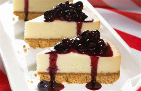Oreo Halus Remuk 1kg house of kem blueberry cheesecake with oreo crust