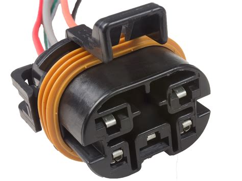 vintage air trinary switch wiring diagram ls1 motor wiring