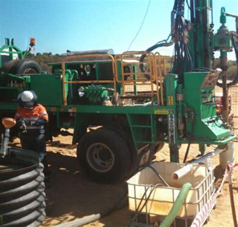 Drilling Fluids Amc fluids by industry amc drilling optimisation