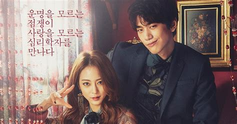 film sedih korea sub indo download film korea romantis subtitle indonesia gratis