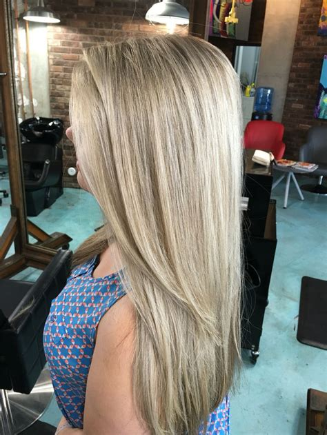 1000 ideas about ash highlights on pinterest highlights 1000 ideas about light ash blonde on pinterest ash