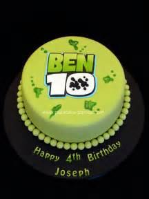 Wedding Cake Bandung Ben Ten Theme On Pinterest Ben 10 Cake Ben 10 And Ben 10 Birthday