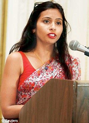 double standards? indian employees of us missions claim