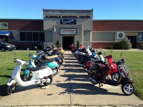 Suzuki Motorcycles Dealers Near Me Motorcycle Dealers Near Me Motorcycle Review And Galleries