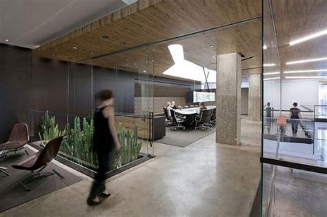 office de office design horizon media offices in new york