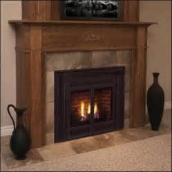 Gas Fireplace Deals Cheap Vented Gas Fireplace Find Vented