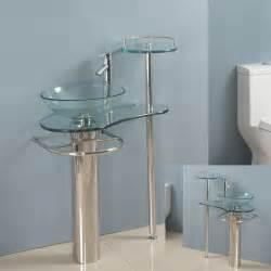 Contemporary Bathroom Vanities 36 Inch » Ideas Home Design