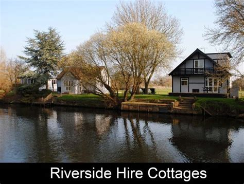 Cottages For Hire Uk by Gallery Stratford Caravans