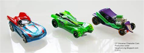 Golden Fish Roll Mr Ho 450gr v toys hotwheels production models