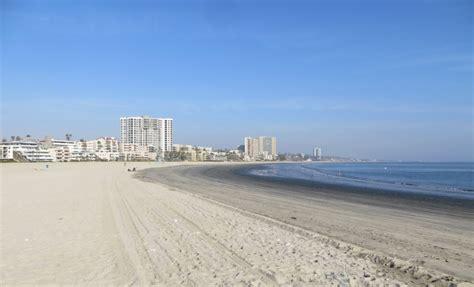 alamitos beach long beach ca california beaches