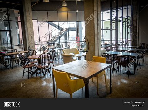 coffee shop interior design styles beautiful coffee shop cafe image photo bigstock
