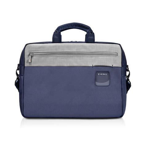 Everki Ekp160 Contempro Commuter Laptop Backpack 15 6 Inch Black 1 everki contempro commuter laptop bag briefcase up to 15 6 inch navy ekb460n contempro
